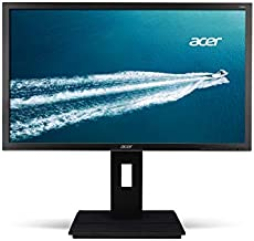 Acer UM.FB6AA.007 B246HL 24
