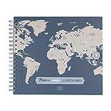 Mr Wonderful - Álbum de fotos - Make memories all over the world