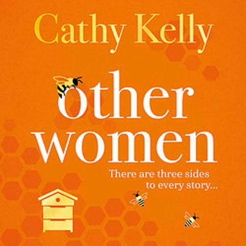 Other Women cover art