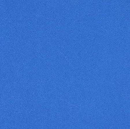 BIGZFABRIC\u00ae Neoprene Bonded Sponge Waterproof Wetsuit Fabric BLACK 5mm 5860 Width By The Foot Koozies Heat Insulator Closed Cell Foam
