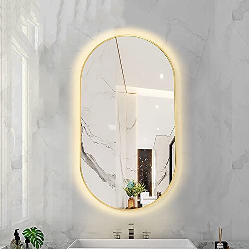Espejos De Baño Baratos espejos de baño  Marca Lattice shop espejo de baño