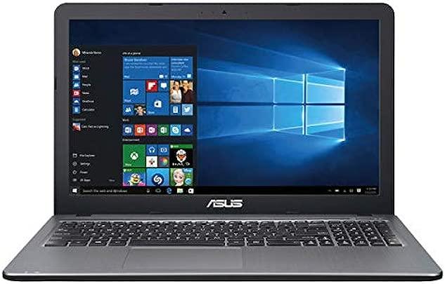 Laptop-PC  39 6 cm  15 6 Zoll   Full HD  Asus R540UA-DM2440T  GB RAM  512 GB SSD  Pentium Gold 4417U