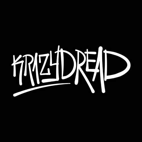 KrazyDread