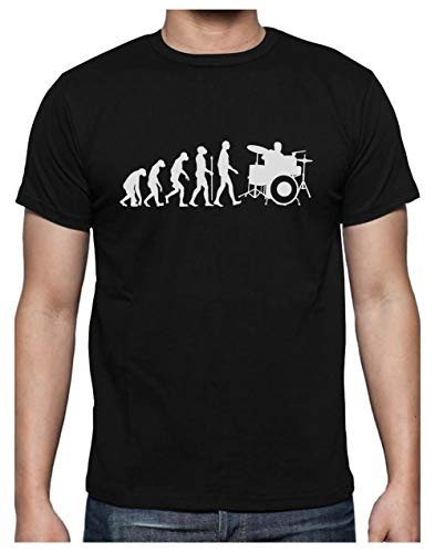 tostadora Tee Shirt Tableau Periodique Homme