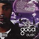 G.O.O.D. Night (Dusk)