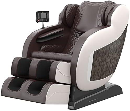 Top 10 Best massage chair ec161 Reviews