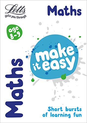 EASY MAKE KU6459 15,2 x 8,8 x 4,1 cm Transparente pl/ástico Caja de almacenaje con Utensilios Cook Concept Verde