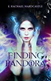 Finding Pandora: Book One: World (English Edition)