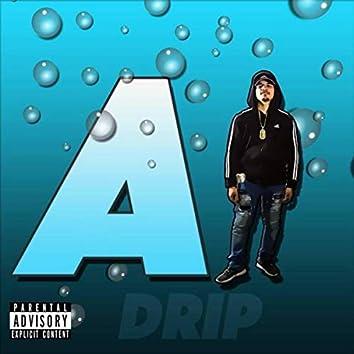 A1 drip