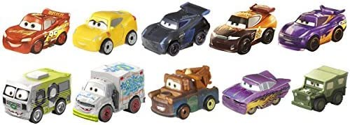 Cars 1 toys _image4