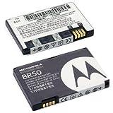 Motorola BR50 Akku für Razr V3 V3c V3m V3e V3i V3t Razor PERB U6