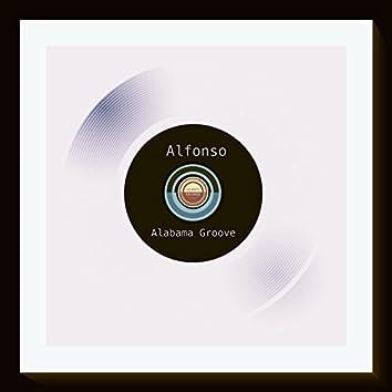 Alabama Groove
