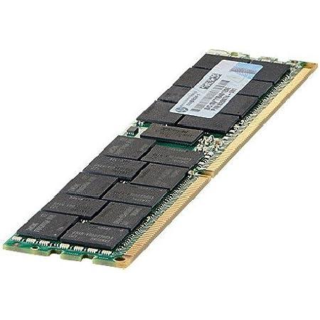 2x1GB DDR-333 RAM Memory Upgrade Kit for The Compaq HP Presario X1301US PC2700 2GB