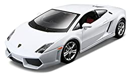 These highly detailed kits come with everything you need to build them including the screwdriver Opening parts and rolling Wheels Easy assembly, pre-painted metal body When finished the vehicles are fully functional Rolling die-cast replica