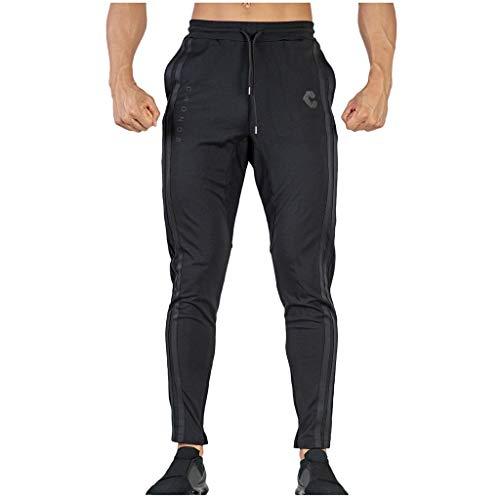Japanese Streetwear Sweathose Jungen Stop Looking at My Jogginghose A Short Trousers Synonyms Schneider Sportswear Cargo Hose Wei遝 Jeans Herren Kurz Bodybuilding Hose Herren