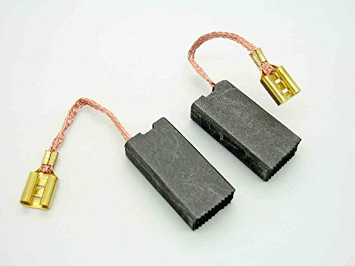 3x SDS-Max lange Bohrerset für Hilti TE-Y TE54//55//56 TE60//72 TE74//75 TE76//76ATC