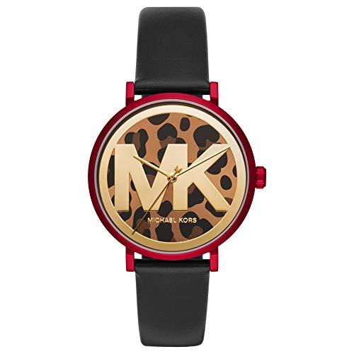 Michael Kors MK2933 Reloj de Damas