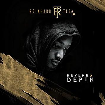 Reverb & Depth