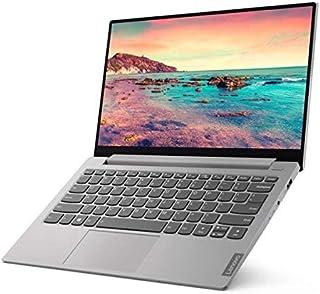 81UM000NJP IdeaPad S340 13.3型(プラチナグレー) Core i5/8GB