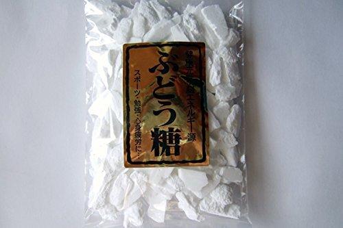 ぶどう糖 130g