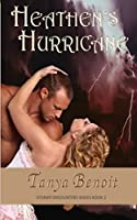 Heathen's Hurricane (Stormy Encounters)