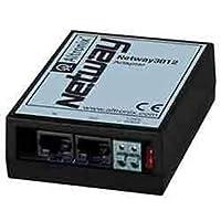 Altronix 12VDC/30W ネットウェイ ミッドスパンアダプター NETWAY3012