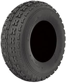 ITP Holeshot Tire 21x7-10 for Yamaha RAPTOR 700 2006-2018