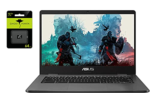 9 Best Laptops Under $300 in 2021 [Value For Money Models]
