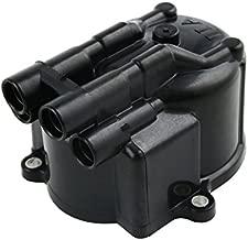 Distributor Cap for Toyota Forklift 4Y Engine 5FG/6FG/7FG 19101-76007-71