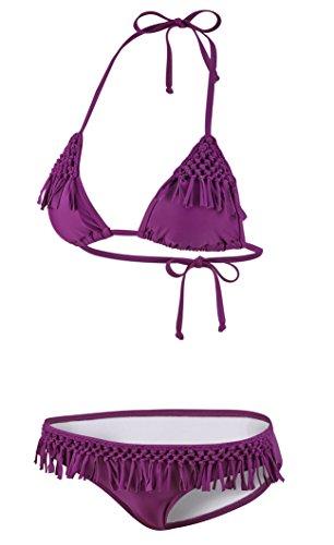 Beco B-cup voor dames, Summer of Love bikini