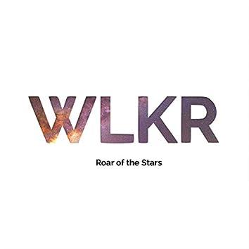 Roar of the Stars