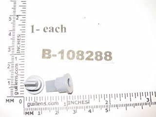 FLM B108288 Flushmate Duckbill valve