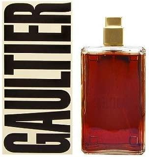 Jean Paul Gaultier 2 For Women And Men 4.0 oz EDP Spray By Jean Paul Gaultier