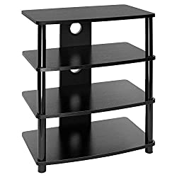 The Best Tv Stands For College Dorm Rooms 2021 Edition