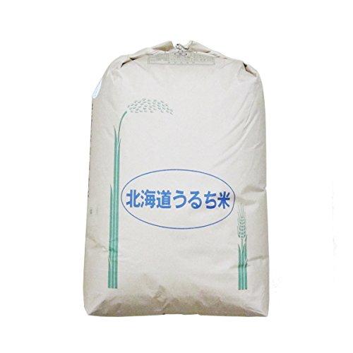 新米 令和2年産 ななつぼし 玄米 30kg 北海道米 一等米