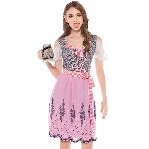 - Werbe Halloween Kostüme