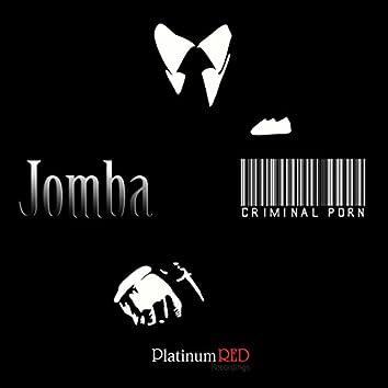 Jomba
