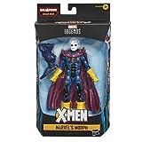 Marvel Legends Marvel's Morph X-Men Age of Apocalypse マーベルレジェンズマーベルのモーフX-メン黙示録の時代アクションフィギュア15cm [並行輸入品]
