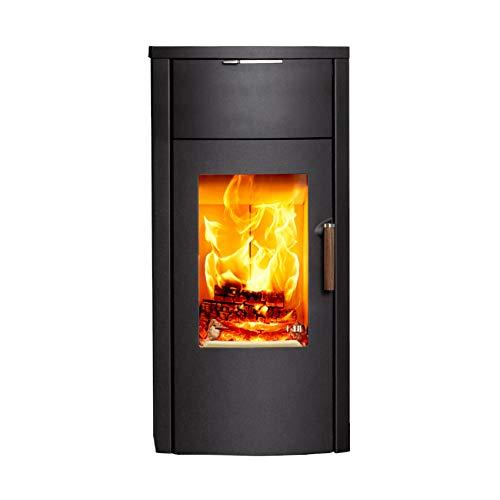 Austroflamm Kaminofen Jini Xtra Xtra Wärmespeichertechnologie 4kW