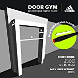Zoom IMG-2 adidas door gym
