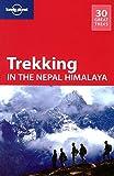 Trekking in the Nepal Himalaya (Walking Guides)