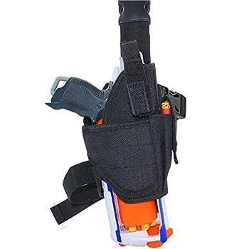 Best nerf pistol holster Reviews