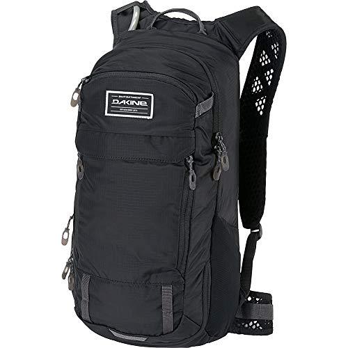 DAKINE Syncline Bike Hydration Pack 16L (BlackBlack)
