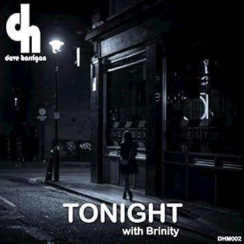 Tonight (feat. Brinity)