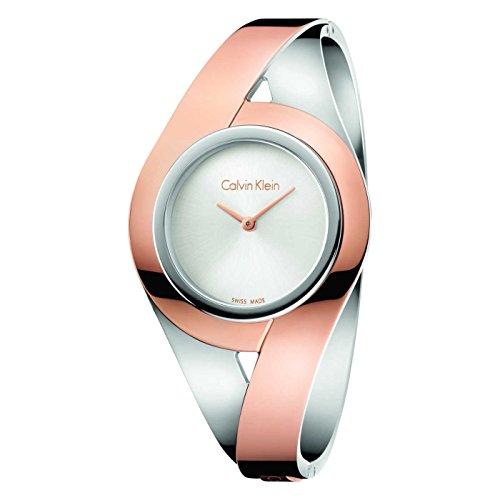 Reloj Calvin Klein - Mujer K8E2M1Z6