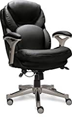 """CHAIR DIMENSIONS – 30"""" D x 27"""" W x 44 H 