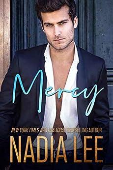 Mercy by [Nadia Lee]