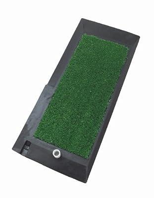 Golfers Club Alfombra para
