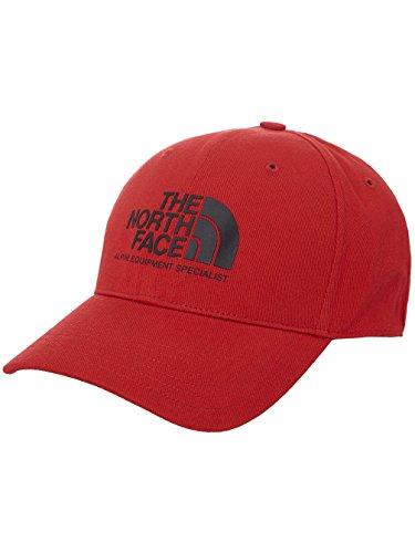 The North Face High Density Ball Cap–Gorra para Hombre
