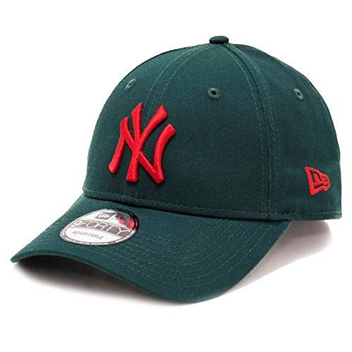 New Era Cap Kappe Yankees mit UD Bandana 4116